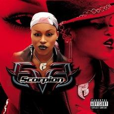 Scorpion mp3 Album by Eve