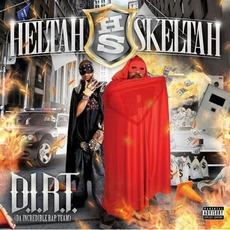 D.I.R.T. (Da Incredible Rap Team)