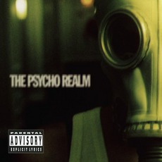 The Psycho Realm mp3 Album by The Psycho Realm