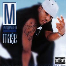 Harlem World mp3 Album by Mase