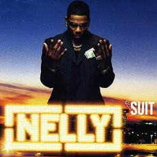 Suit mp3 Album by Nelly