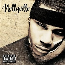 Nellyville mp3 Album by Nelly