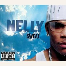 Sweat mp3 Album by Nelly