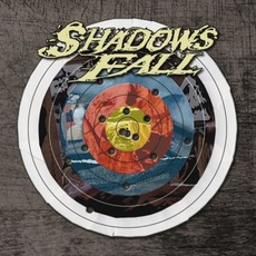 Seeking The Way: The Greatest Hits mp3 Artist Compilation by Shadows Fall