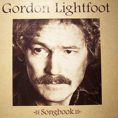 Songbook mp3 Artist Compilation by Gordon Lightfoot