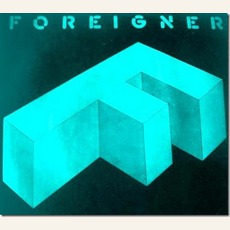 Complete Singles As & Bs mp3 Artist Compilation by Foreigner