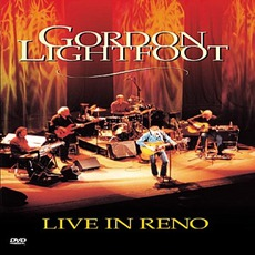 Live In Reno mp3 Live by Gordon Lightfoot