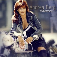 Schwerelos mp3 Album by Andrea Berg