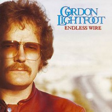 Endless Wire mp3 Album by Gordon Lightfoot