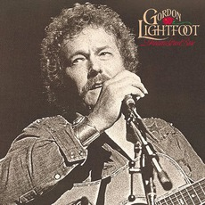 Dream Street Rose mp3 Album by Gordon Lightfoot