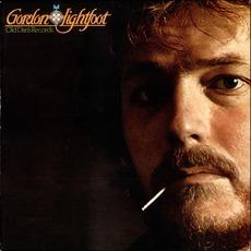 Old Dan's Records mp3 Album by Gordon Lightfoot