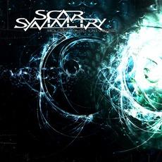 Holographic Universe mp3 Album by Scar Symmetry