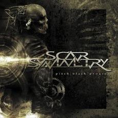 Pitch Black Progress mp3 Album by Scar Symmetry
