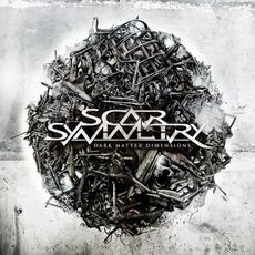Dark Matter Dimensions mp3 Album by Scar Symmetry