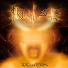 Skinnedalive! (Live)