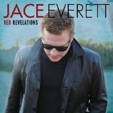 Red Revelations by Jace Everett