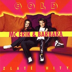Gold: Zlate Hity