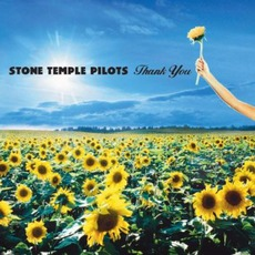 Thank You mp3 Artist Compilation by Stone Temple Pilots