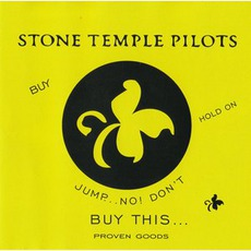 Buy This mp3 Artist Compilation by Stone Temple Pilots