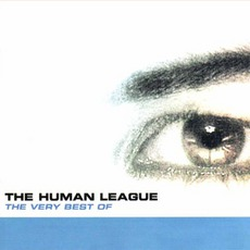 The Very Best Of The Human League mp3 Artist Compilation by The Human League