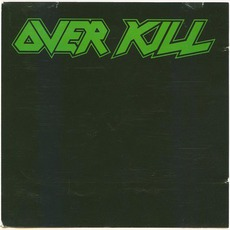 Rotten To The Core mp3 Artist Compilation by Overkill