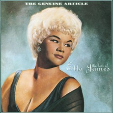 The Genuine Article: The Best Of Etta James mp3 Artist Compilation by Etta James