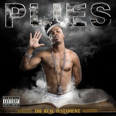The Real Testament mp3 Album by Plies