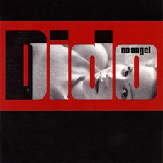 No Angel mp3 Album by Dido