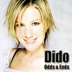 Odds & Ends mp3 Album by Dido