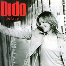 Life For Rent mp3 Album by Dido