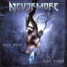 Dead Heart In A Dead World mp3 Album by Nevermore