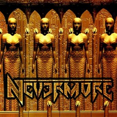 Nevermore mp3 Album by Nevermore