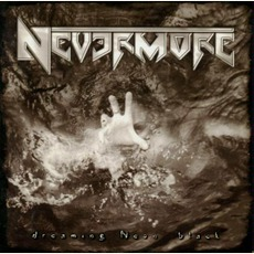 Dreaming Neon Black mp3 Album by Nevermore