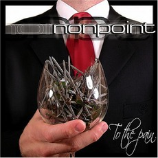 To The Pain mp3 Album by Nonpoint