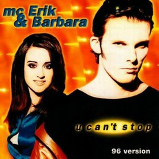 U Can't Stop ('96 Version)