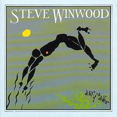 Arc Of A Diver mp3 Album by Steve Winwood