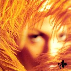 Shangri-La Dee Da mp3 Album by Stone Temple Pilots