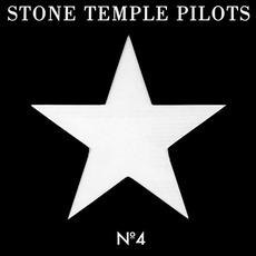 No. 4 mp3 Album by Stone Temple Pilots