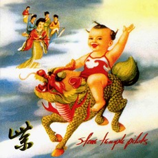 Purple mp3 Album by Stone Temple Pilots
