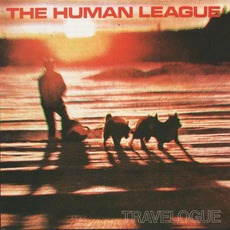 Travelogue mp3 Album by The Human League