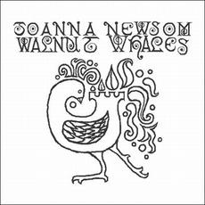 Walnut Whales mp3 Album by Joanna Newsom