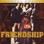 Friendship (Remastered)