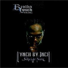 Lynch By Inch