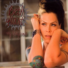 My California mp3 Album by Beth Hart
