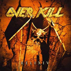 ReliXIV by Overkill