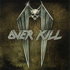 Killbox 13 by Overkill