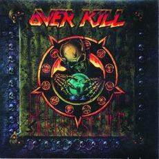 Horrorscope by Overkill