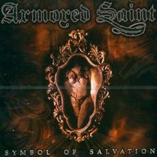Symbol Of Salvation mp3 Album by Armored Saint