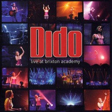 Live At Brixton Academy mp3 Live by Dido