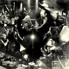 Live In Nashville mp3 Live by Demon Hunter